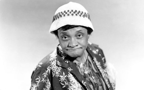 Moms Mabley Honored by HBO