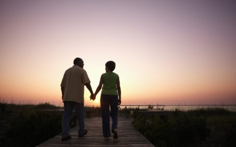3 Ways to Better Prepare for Retirement