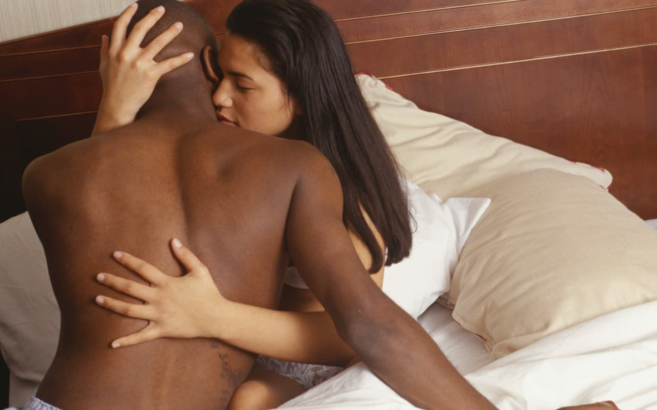 black taboo sex movie