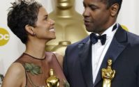How Oscar Diversity Finally Hit the Tipping Point