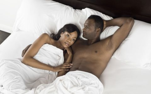 Difference between hookup and friends with benefits
