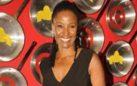 Former model and restaurateur B. Smith reported missing after Hamptons trip