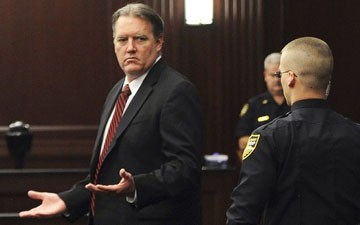 The Logic of the Michael Dunn Jury
