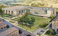 New Museums Tackle Mississippi's Complex History