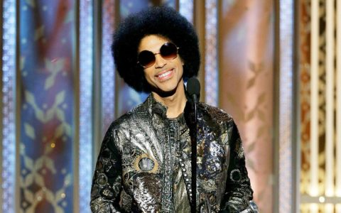 Prince, the Musical Visionary of a Generation, Dead at 57