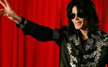 Michael Jackson Gets New Life On 'XSCAPE': Listen Now