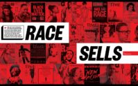 EBONY Magazine August 2015 race sells
