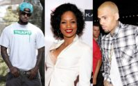 Karrine Steffans Back to 'Confessions' for Final Memoir [INTERVIEW]