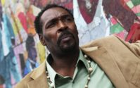 The Legacy of Rodney King