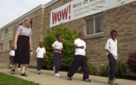 When Outsiders Take Over Schools: Lessons From Memphis