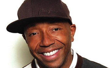 What's the Deal with Russell Simmons? Deconstructing the Black 1%