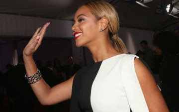 College Offers Course on Beyoncé