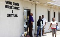 Texas County Where Sandra Bland Died Has Long History Of Racism