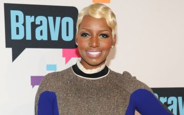 NeNe Leakes Wedding Spinoff: 'I Dream Of NeNe' Announced By Bravo