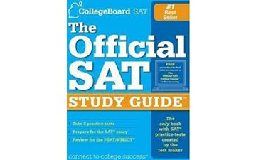 SAT exam to be redesigned