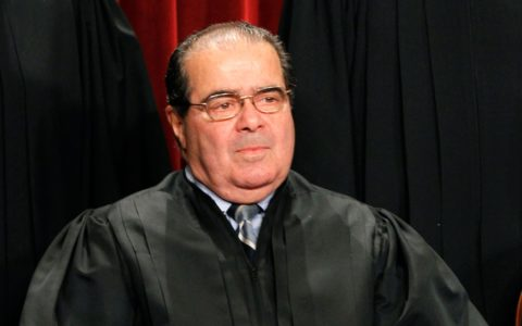 What Justice Antonin Scalia Got Wrong About Black College Students