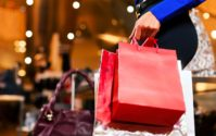 5 Ways to Stretch a Dollar This Holiday Season