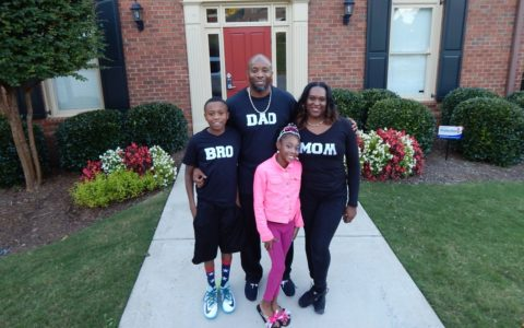 Coolest Black Family The Sims EBONY Magazine