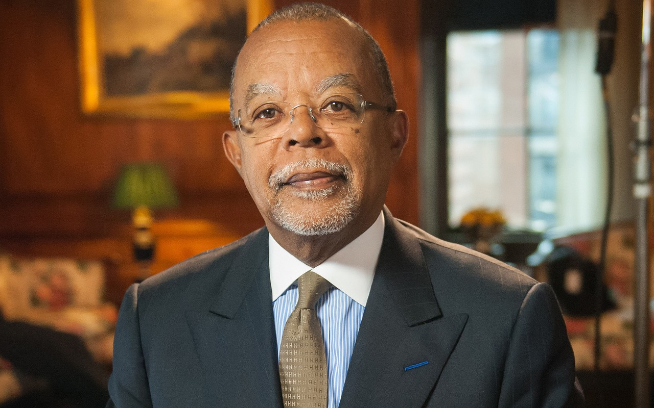 Black Ancestry Matters on 'Finding Your Roots' • EBONY