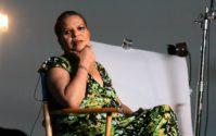 40 Years of 'for colored girls…': Loving Ntozake Shange Fiercely