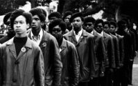 "On the ""A"" with Souleo: 'Black Panthers' doc presents rise and fall of activist organization"
