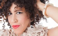 "On the ""A"" with Souleo: Rain Pryor has her (own) story to tell"