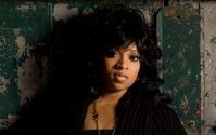[THE SPIRITUAL LIFE] Kierra 'Kiki' Sheard Sheds Pounds to Get Her Spiritual Weight Up