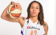[SPORTS NOTES] Finals Go to Game 6, Brittney Griner to Model Menswear