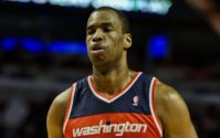[SPORTS NOTES] Jason Collins Comes Out, OKC Thunder Faces Playoffs Without Westbrook