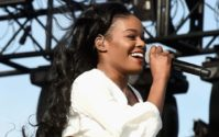 Azealia Banks, RZA Have a Musical Drama Coming Your Way