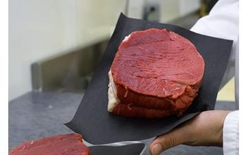 Red Meat Extremely Bad for Health