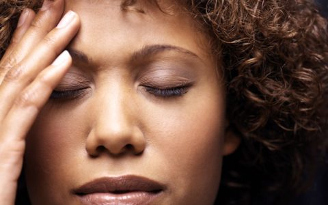 [CONFESSIONS] 'Trying to Be the Perfect Wife and Mother Nearly Killed Me'