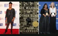 Shonda Rhimes, Dee Rees Team for FX Drama Based on 'The Warmth of Other Suns'