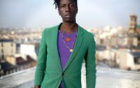 Saul Williams Takes on the 'US (a.)' [INTERVIEW]