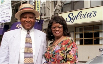The Legacy of Sylvia Woods, Harlem Icon