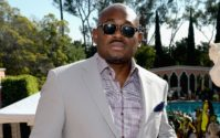 [FURTHERMUCKER] Steve Stoute and VH1 'Tan' America