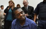 US inmates exonerated after 30 years: five questions police must answer