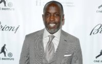 Michael K. Williams Sets Sights on Hollywood [INTERVIEW]