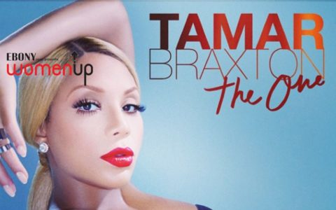 The 'Real' Tamar Braxton [EXCLUSIVE]