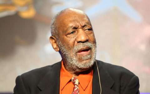 Bill Cosby Bail Set at $1 Million in Sexual Assault Case
