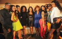 [THE WEEKLY READ] Love and Hip-Hop: Atlanta Haters