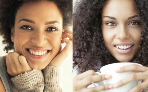 [OPINION] Does 'Good' Natural Hair Really Exist?