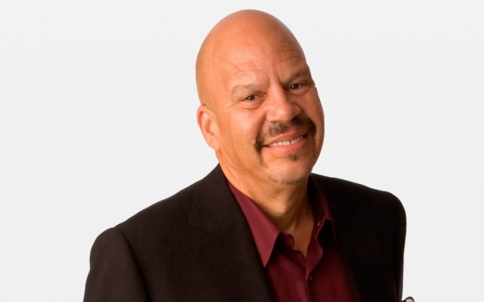 Tom Joyner Announces Retirement: Radio Legend is Hanging Up the Mic