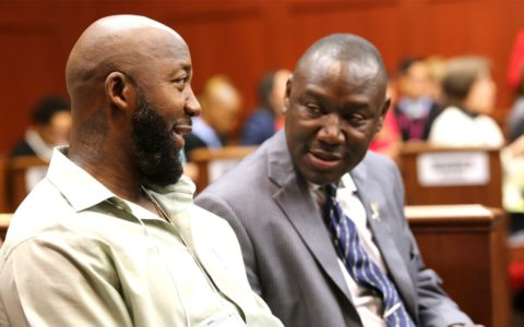 JUSTICE FOR TRAYVON: Zimmerman Trial, Day 7