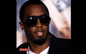 REVOLT TV Finalizes National Carriage Deal With Time Warner Cable