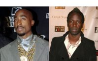 Saul Williams Talks Tupac on Broadway