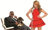 Tamar and Vince: Making It Through Love and War
