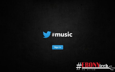 [LIFE AND TECH] Are You Listening to @Twitter #Music?