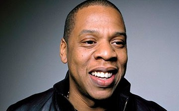 Jay Z leads nominations for 2014's Grammy awards