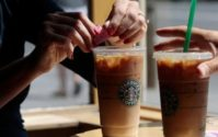 Starbucks Has an Awkward Plan to Heal Race Relations in America